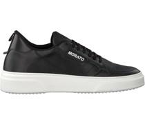 Sneaker Low Mmf01314