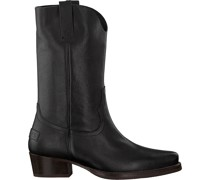 Ankle Boots 192020068