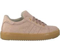 Rosa Omoda Sneaker B1420