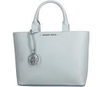 Weisse Armani Handtasche 922531