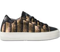 Sneaker Low Thea Woman