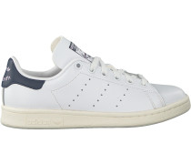 Sneaker Low Stan Smith Dames