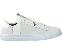 Sneaker Hook-m