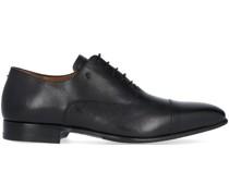 Business Schuhe 16395