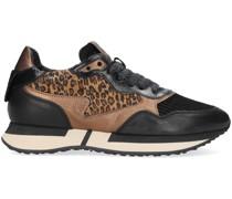 Sneaker Low Potenza