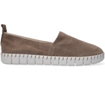 Loafer 120020026