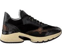 Sneaker Low Zaira Jade
