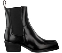 Chelsea Boots Sheila