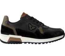 Sneaker Low Valkman