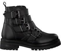 Ankle Boots Lpmink