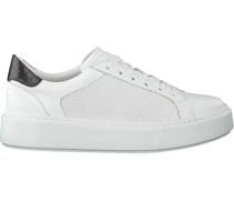 Sneaker Low 30421