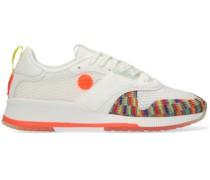 Sneaker Low Vivi Merhfarbig/Bunt Damen