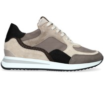 Sneaker Low Nora