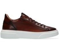Sneaker Low 980116