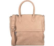 Rosa Shabbies Handtasche 261176