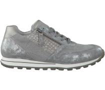 Graue Gabor Sneaker 368