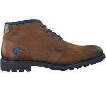 Braune Braend Boots 424360