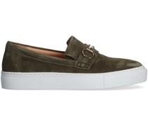 Loafer 11133