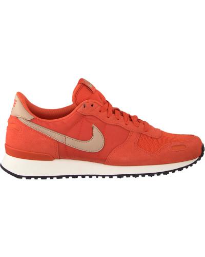 Nike Herren Beige Nike Sneaker AIR Vrtx MEN Günstig Kaufen Shop Offizielle Seite Sast Verkauf Online Billig Verkaufen Low-Cost Ziellinie iDoAT
