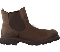 Chelsea Boots M Biltmore