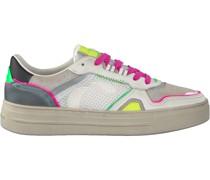Sneaker Low Mars