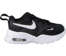Sneaker Low Air Max Fusion