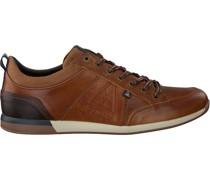 Sneaker Bayline Dbs