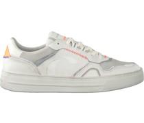 Sneaker Low Lunar
