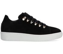 Sneaker Low Yeye Fresh
