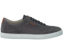 Graue Mc Gregor Sneaker VARESE