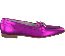 Rosa Omoda Loafer 5133