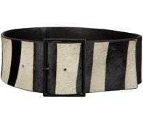 Gürtel May Belt