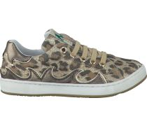 Mehrfarbige Naturino Sneaker 4062