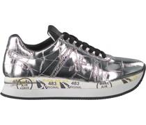 Sneaker Low Conny