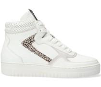 Sneaker High Mona