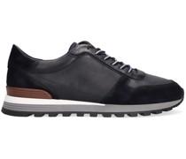 Sneaker Low 87524
