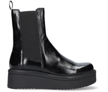 Vagabond Ankle Boots Tara