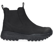 Chelsea Boots Magda
