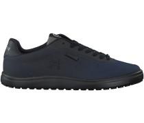 Blaue Cruyff Classics Sneaker ASTEROID