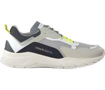 Sneaker Low Komrad 2.0