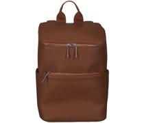 Rucksack Brave Backpack