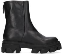 Ankle Boots Maryann