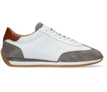 Sneaker Low 99209