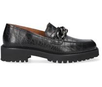 Loafer 2880