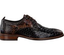 Business Schuhe Falco Snake