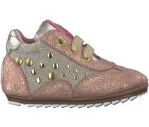 Rosa Shoesme Babyschuhe BP6W001