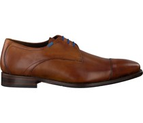 Van Bommel Business Schuhe 14370