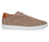 Sneaker Low 6275