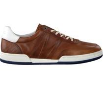 Sneaker Low 2017804