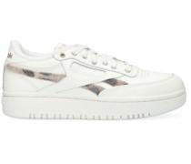 Sneaker Low Club C Double Wmn